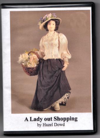 A_Lady_out_Shopp_4aeddd7b22b15