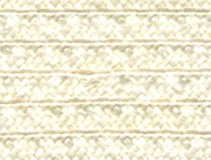 Cream_Hat_Straw_4d6a0fd8b7317