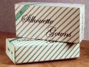 Gown_Boxes_4a96e17e636a3