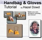 Handbag_and_Glov_4aec6736203c1
