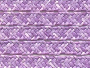 LILAC_Hat_Straw__4d6a100bb3055