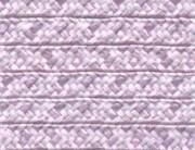 Lavender___Hat_S_4d6a5d848a69f
