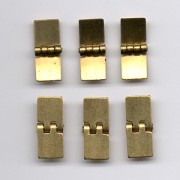 Small_Brass_Hing_4ac0d062a65b9