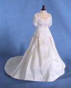 Wedding_Gown_51755140b63b6
