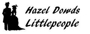 Hazel Dowd